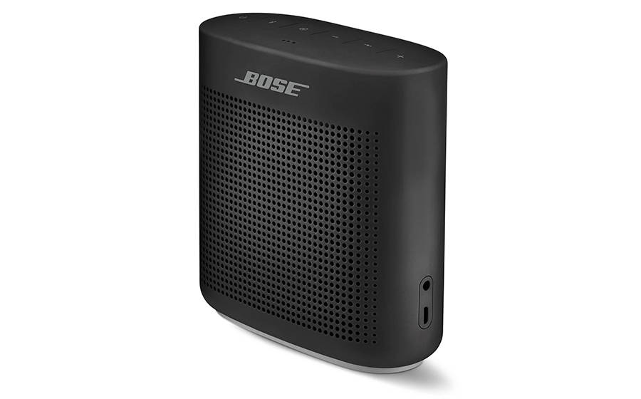 Bose Soundlink Color II - 25168