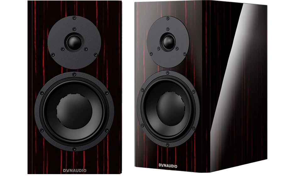 Dynaudio Special Forty - 25199