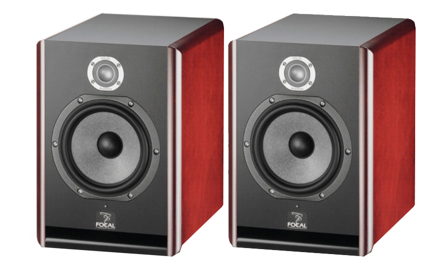FOCAL Solo6 Be Cereza - 25226