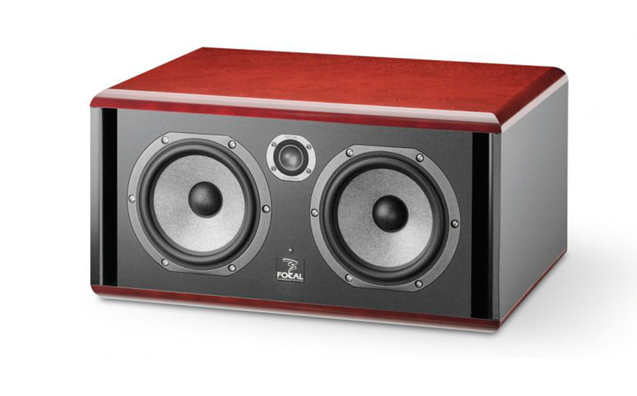 FOCAL Twin6 Be Cereza - 25228