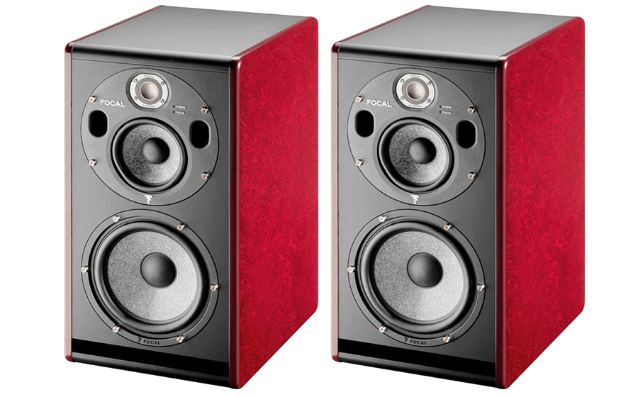 FOCAL Trio6 Be Cereza - 25230
