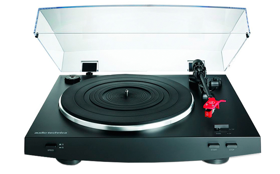 Audio-Technica AT-LP3 - 25254
