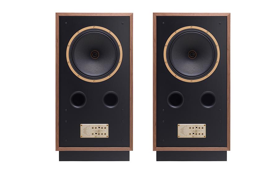 """Proyecto Open Baffle Lii Audio - F15"""" - Página 8 Producto25313"""