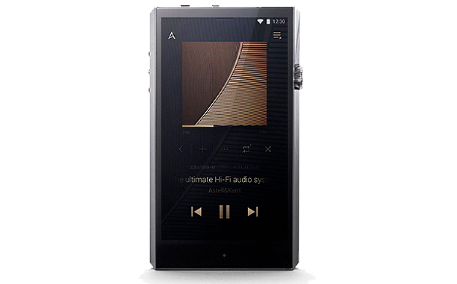 Astell&kern SP 1000 Ultima - 25333