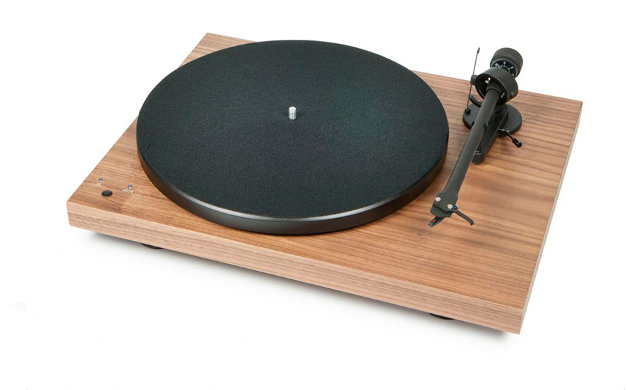 Pro-Ject Debut Record Master - 25525
