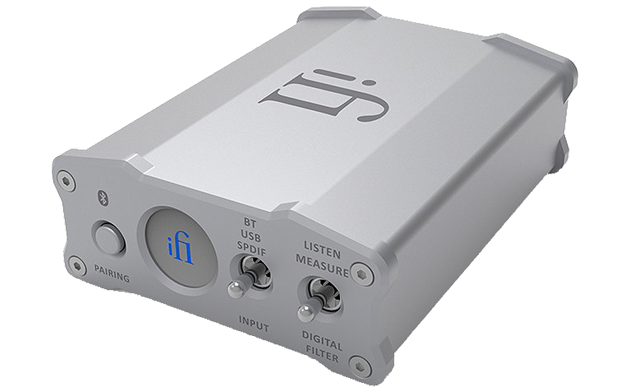 IFI Audio Nano iONE - 25534