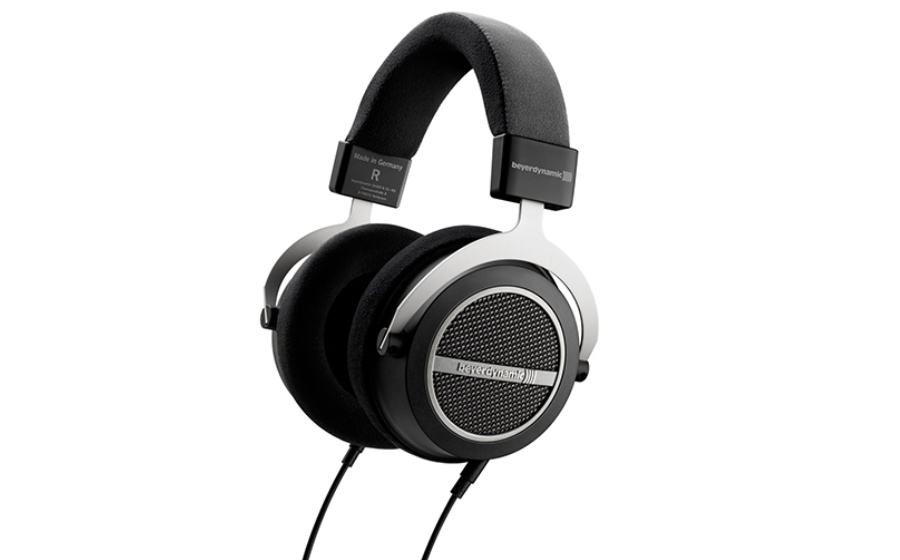 Beyerdynamic Amiron Home - 25569