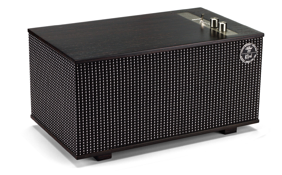 Klipsch The Capitol Three - 25676