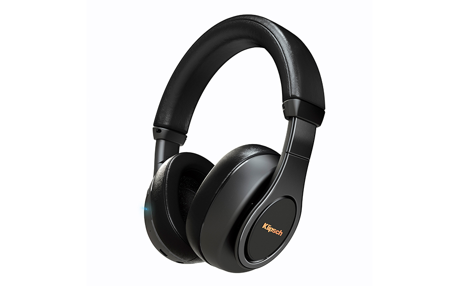 Klipsch Reference BT Over-Ear - 25752