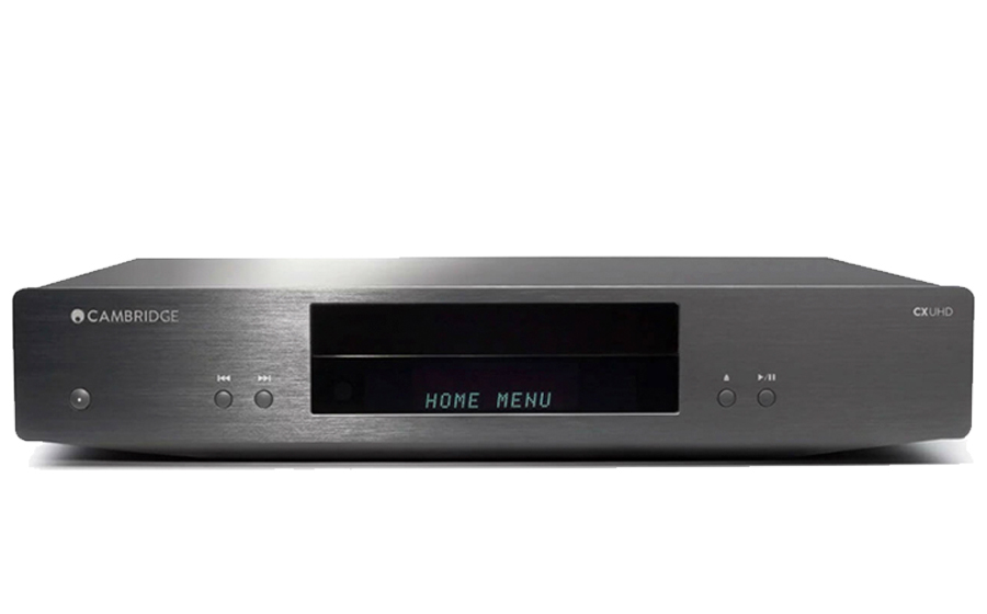 Cambridge Audio CXUHD - 25779