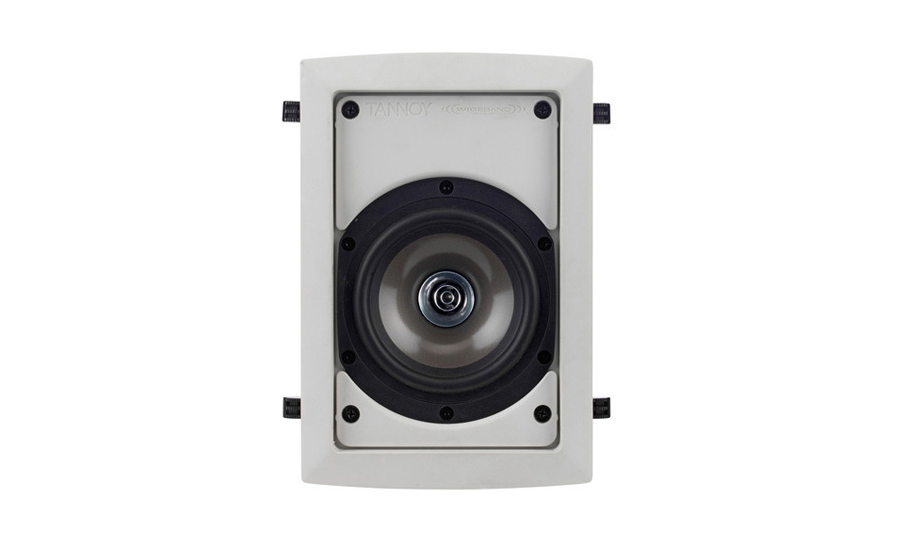 Tannoy iW4 DC - 25783