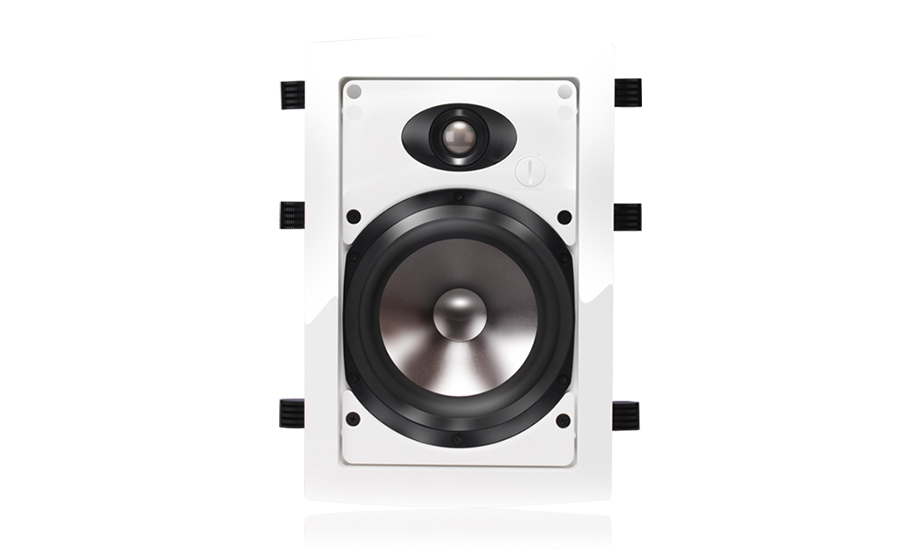 Tannoy iW6 DS - 25784