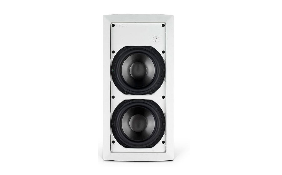 Tannoy iW62 TS - 25787