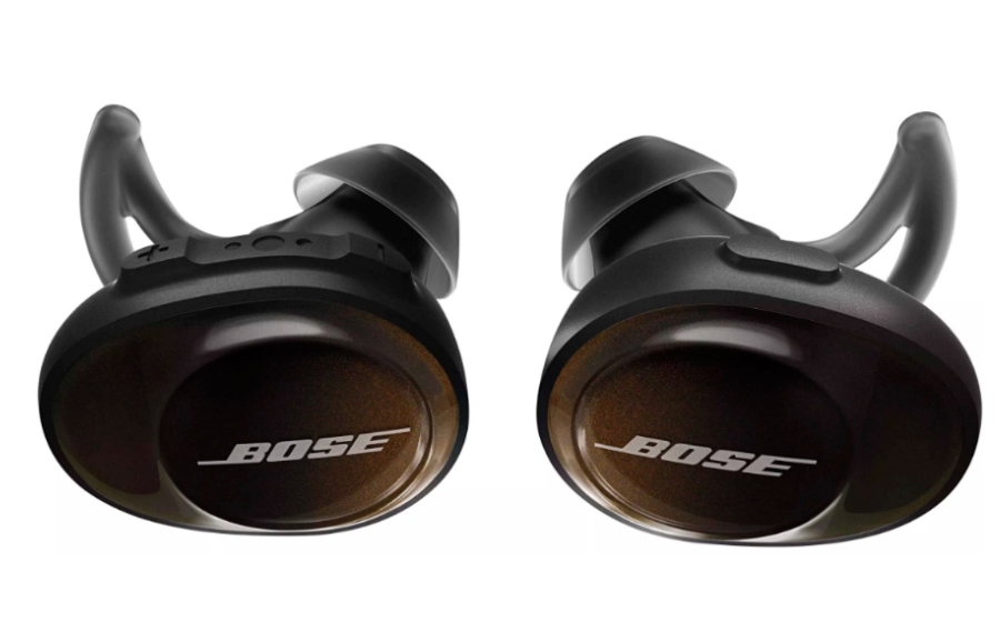 Bose SoundSport Free wireless  - 25864