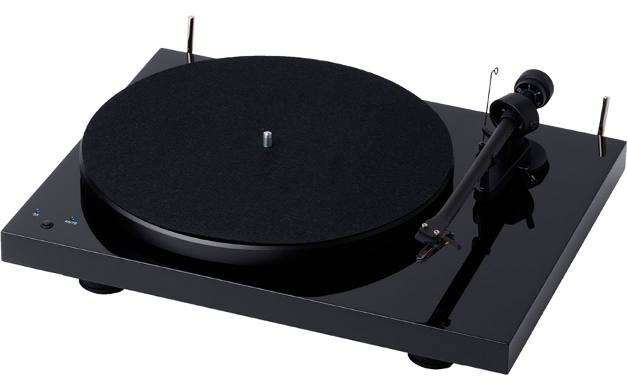 Pro-Ject Debut RecordMaster - 25866