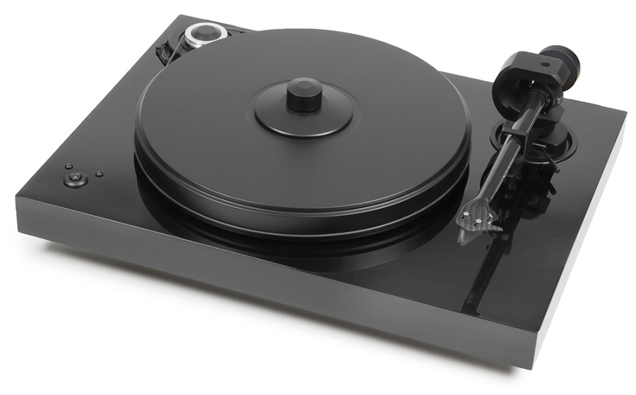 Pro-Ject 2Xperience SB DC - 25870