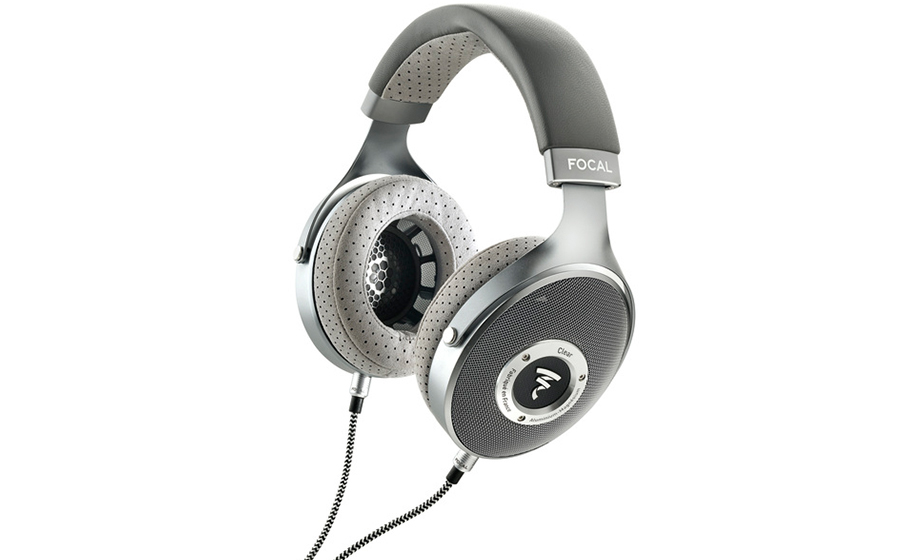 FOCAL Clear - 25946