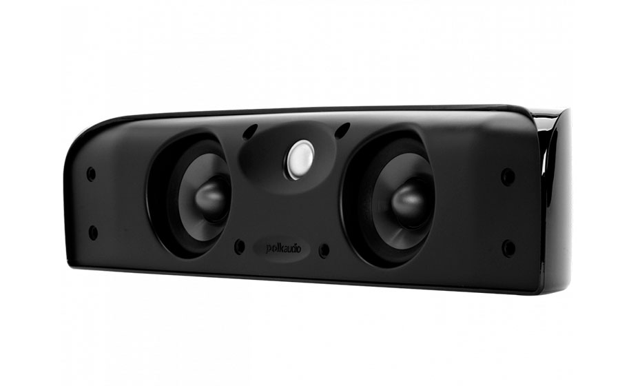 Polkaudio TL2 Center - 25988