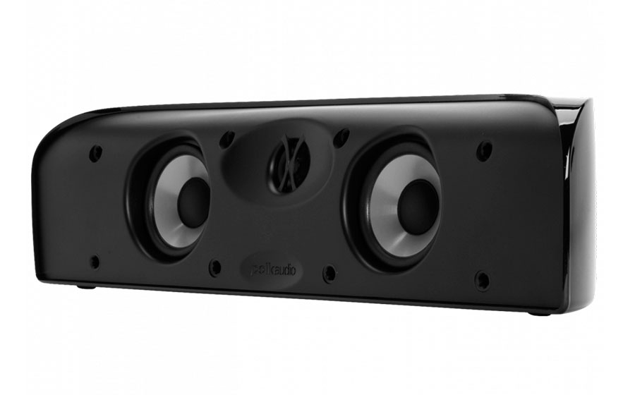 Polkaudio TL1 Center - 25993