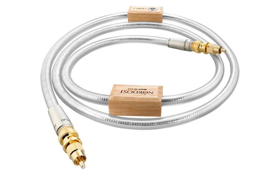 Nordost Odin 2 Digital cable 75 Ohm - 26028