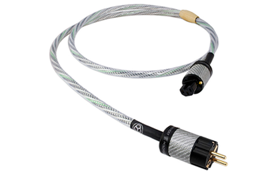 Nordost odin power cord - 26085