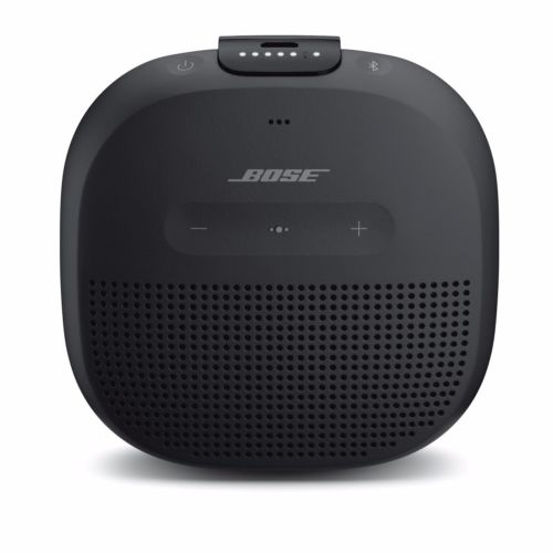 Bose SoundLink Micro - 26181