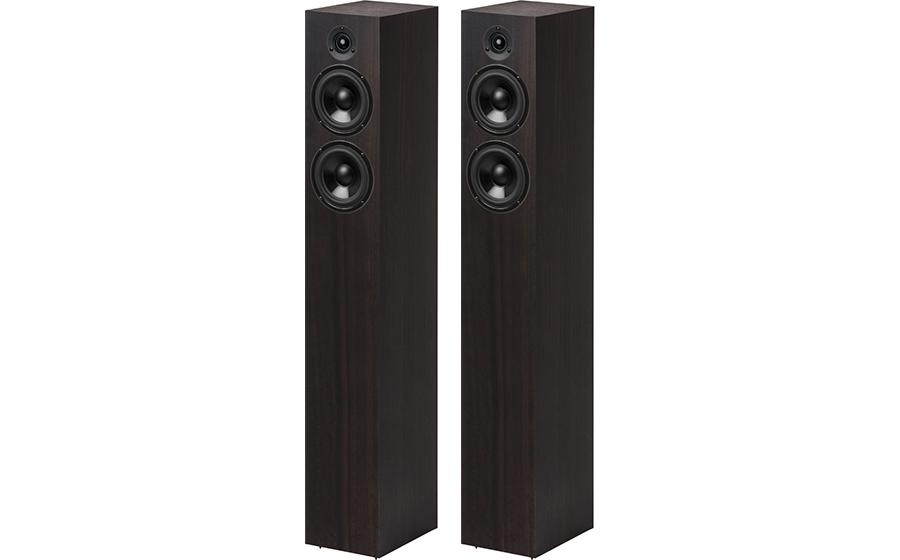 Pro-Ject Speaker Box 10 S2 - 26239