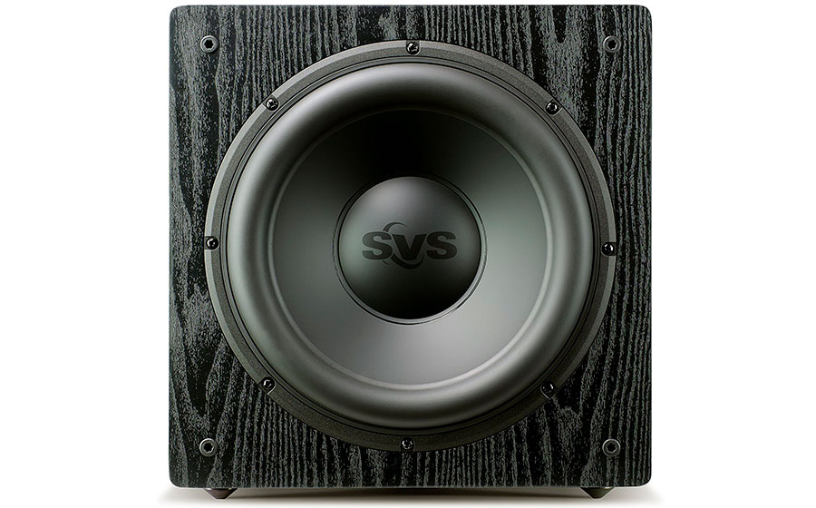 SVS SB12-NSD - 26246