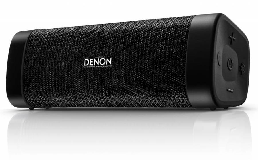 Denon DSB-50 - 26368