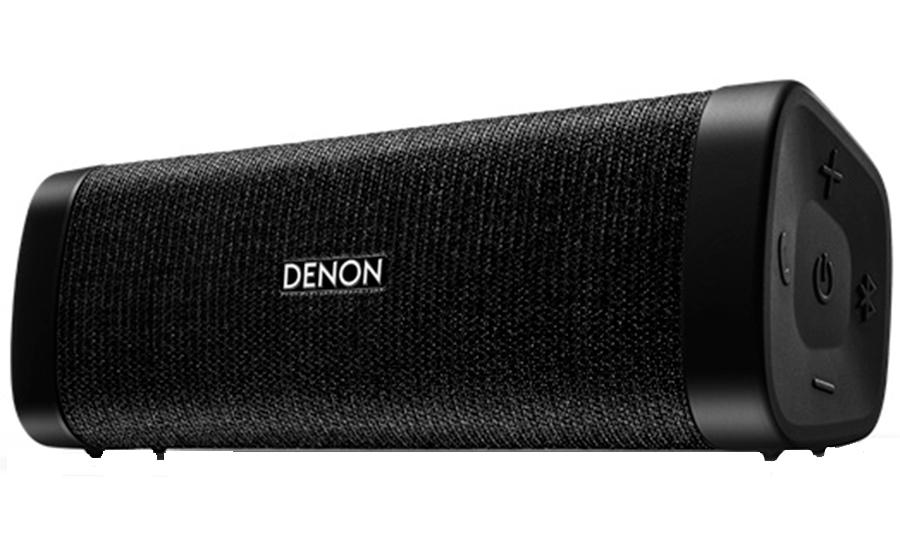 Denon DSB-150 - 26369