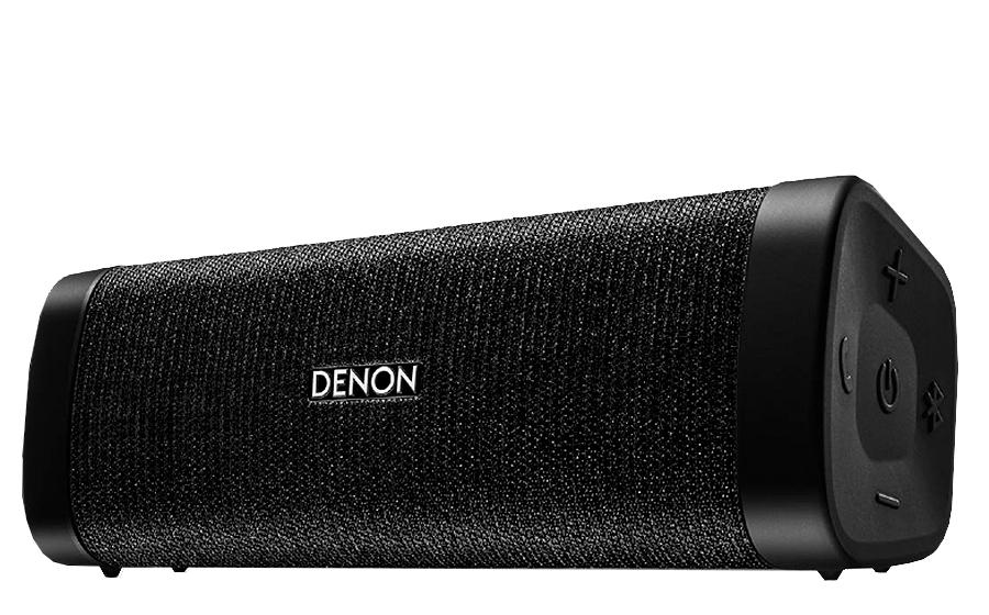 Denon DSB-250 - 26370