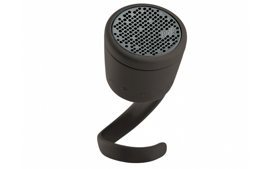 Polkaudio Swimmer Duo - 26468