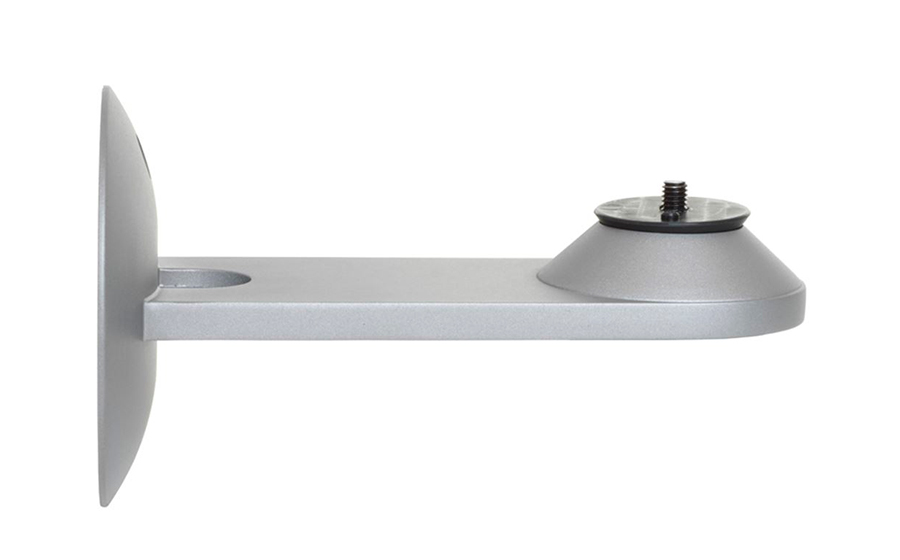 Arcam SOLO WALL MOUNTING BRACKET - 26490
