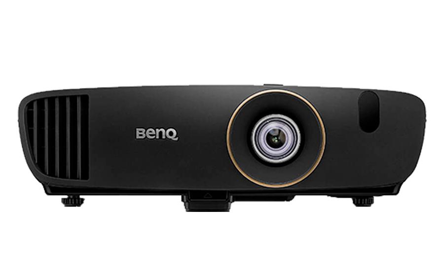 BenQ W2000 PLUS - 26496