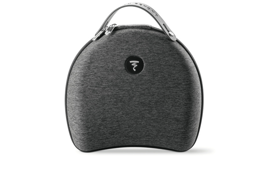 FOCAL.Jmlab Hard-shell Carrying Case - 26538