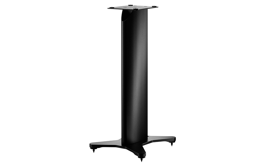 Dynaudio Stand 10 - 26676