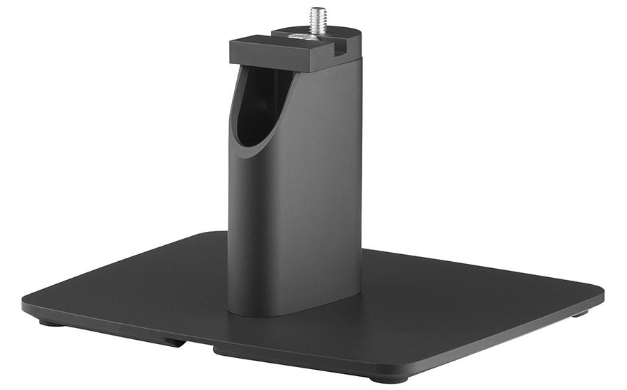 Dynaudio Xeo 2 Desk Stand - 26678