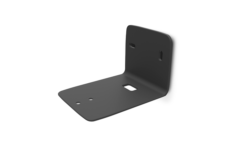 Dynaudio Xeo 2 Wall Bracket - 26679