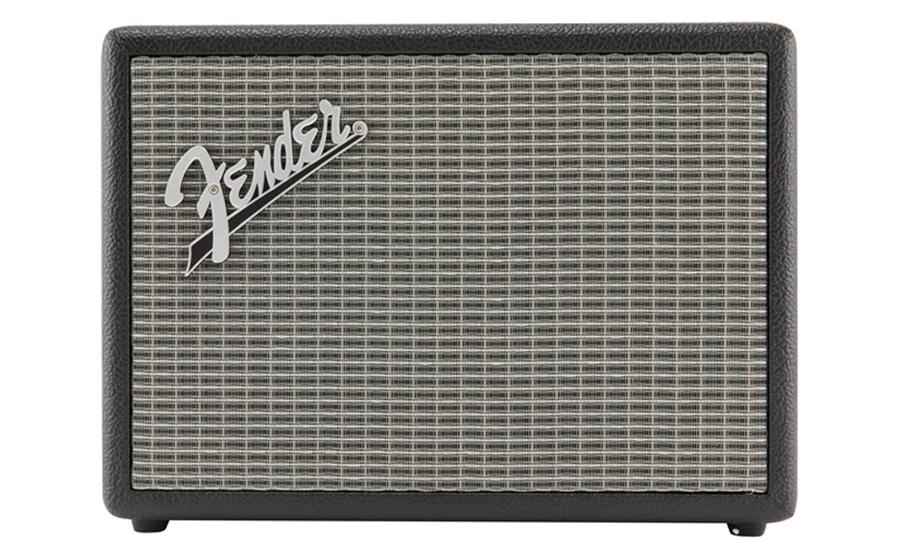 Fender MONTEREY BLUETOOTH SPEAKER - 26709