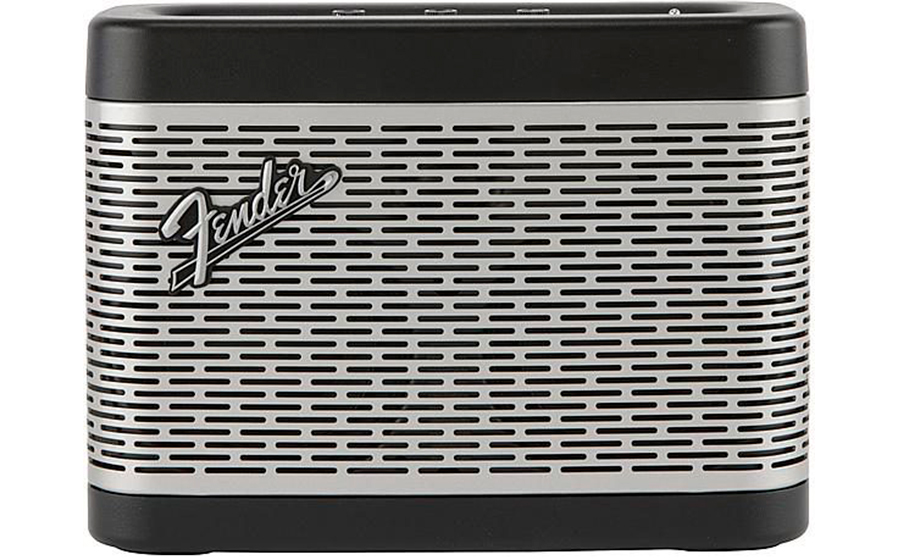 Fender NEWPORT BLUETOOTH SPEAKER - 26710