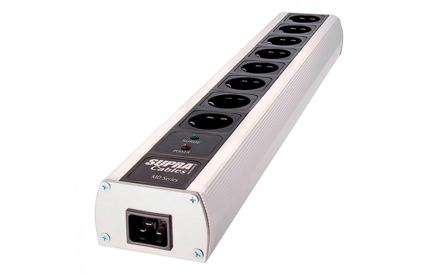 Supra Cables MD08-EU/SP MK3 - 26734