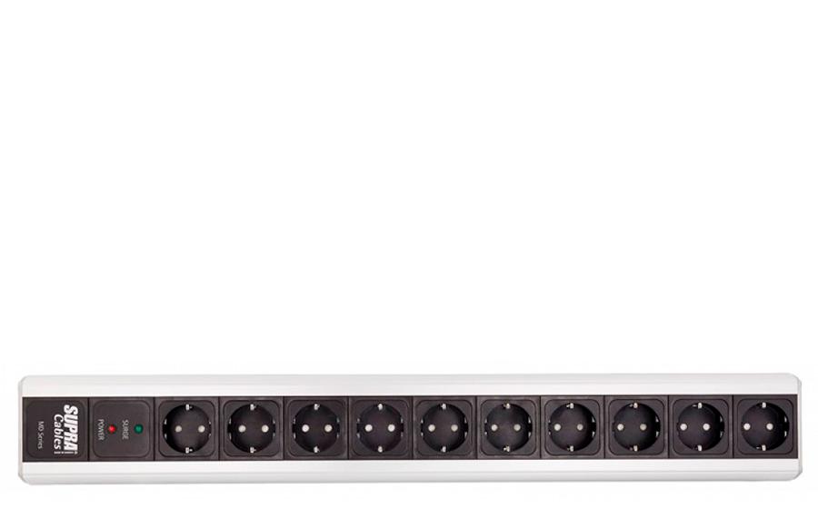 Supra Cables MD10-EU/SP MK3 - 26736