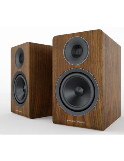 Acoustic Energy AE100 - 26764