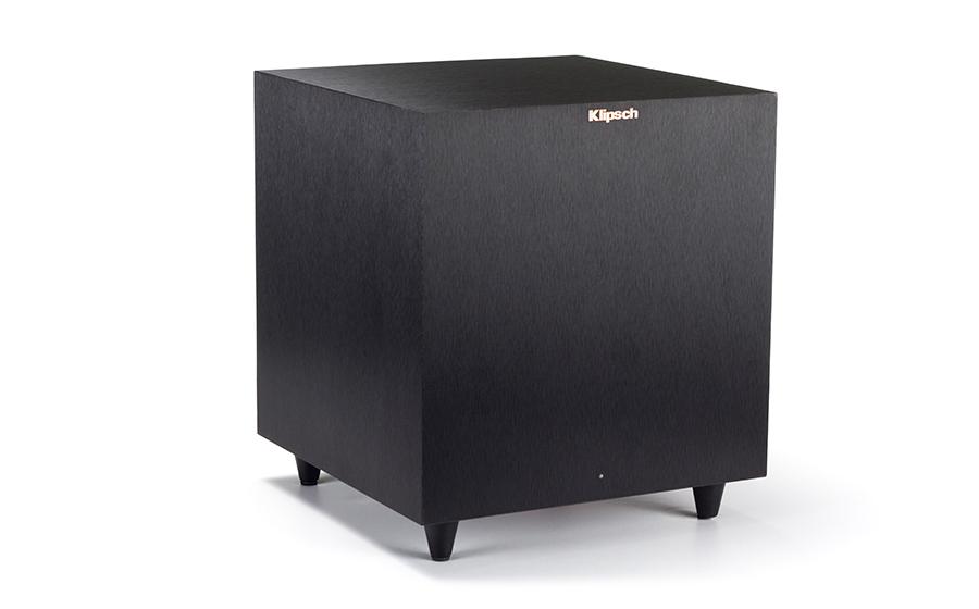 Acoustic Energy AE108 - 26767