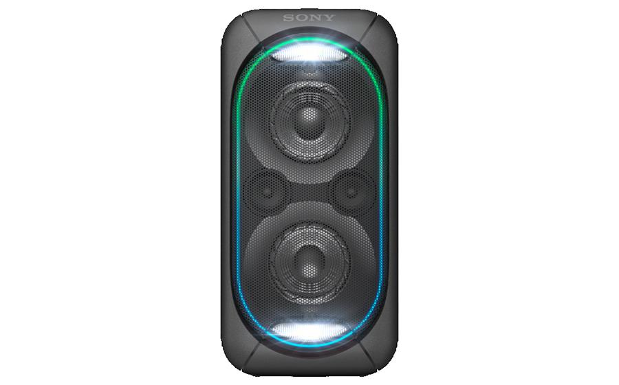Sony GTK-XB60 - 26779