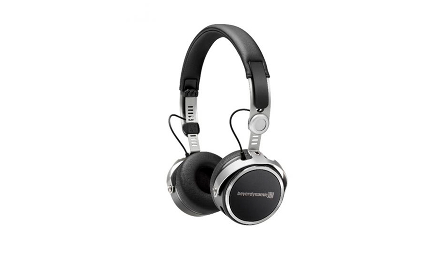 Beyerdynamic Aventho Wireless - 26782