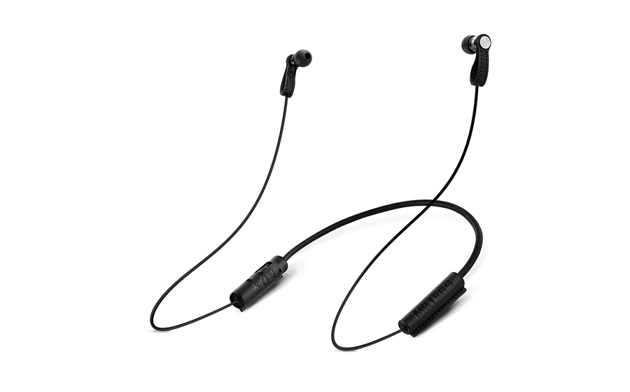 Meters M-Ears-BT  - 26818