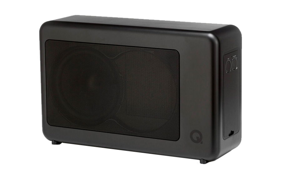 Q-Acoustics 7060S - 26842