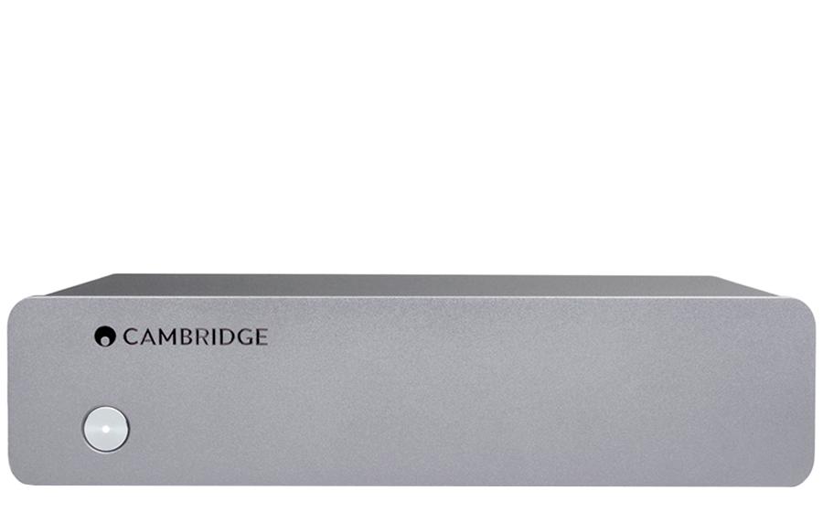 Cambridge Audio Solo - 26848