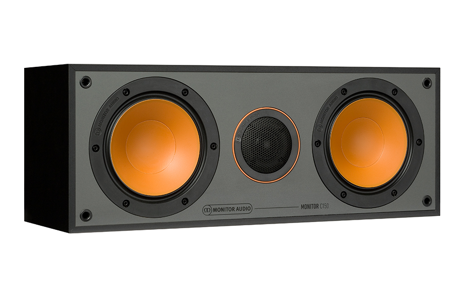 Monitor Audio Monitor C150 - 26879